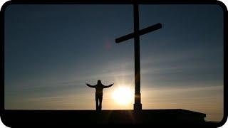 Das Menschenbild Jesu: Auf Augenhöhe! – Franz Alt