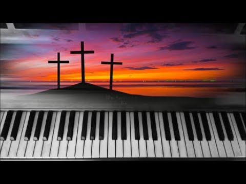 Youre Beautiful Phil Wickham Piano Cover Youtube