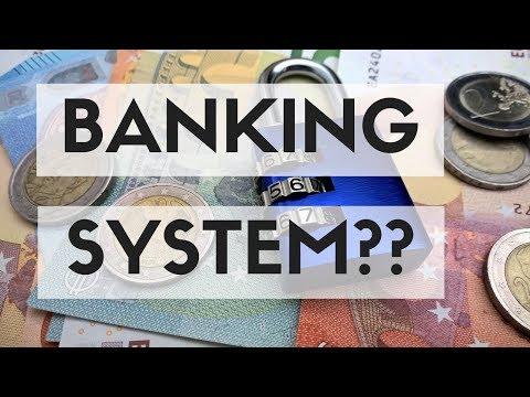 Banking System (Hindi)-  M.COM, NET/SET