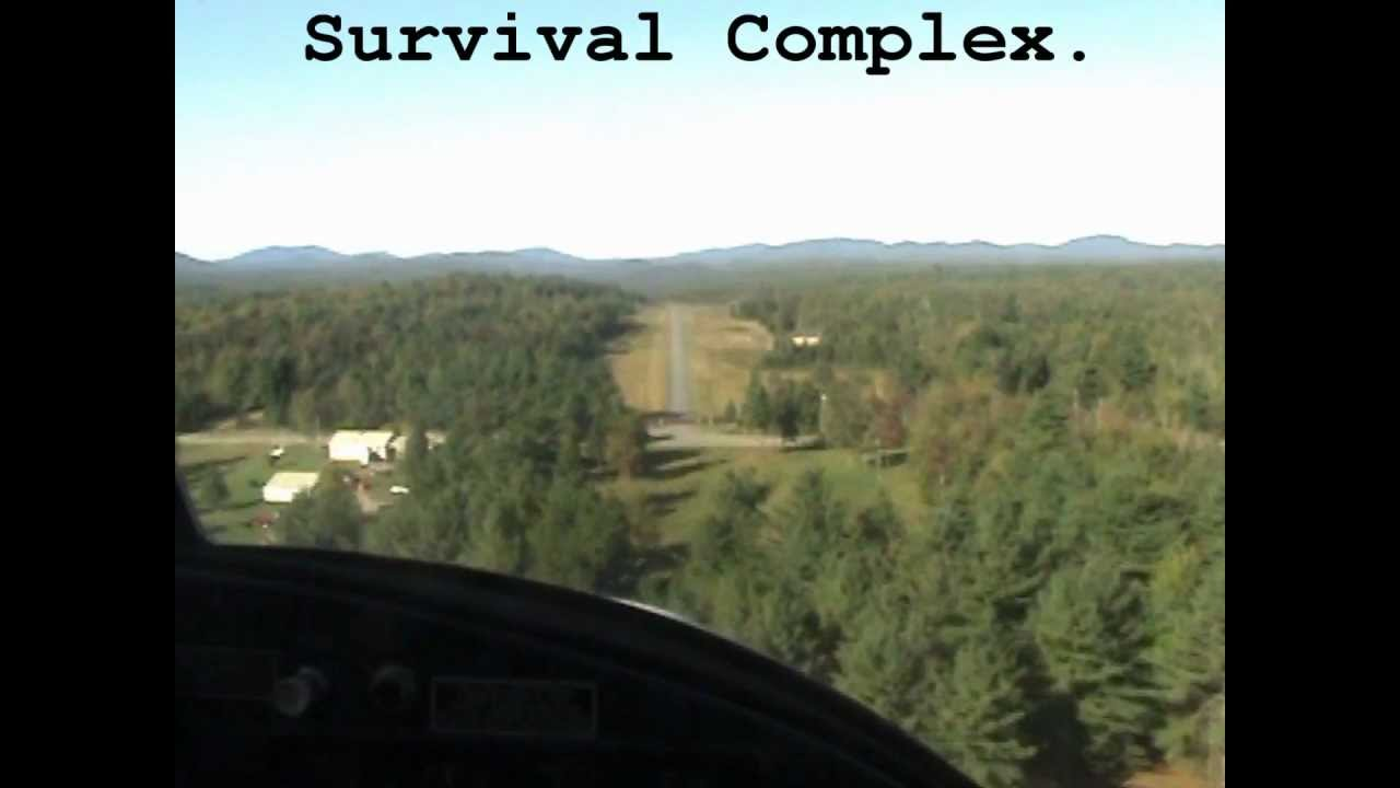Nuclear Silo For Sale Doomsday Preppers