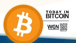 Today in Bitcoin News Podcast (2017-10-26) - The Battle for Bitcoin
