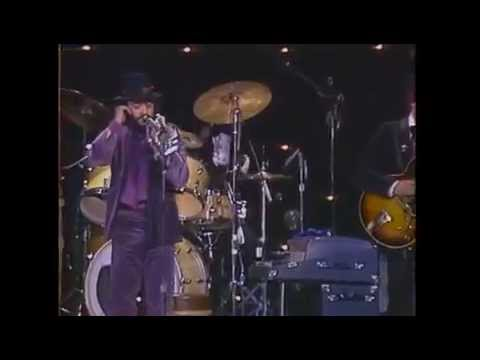 Chuck Mangione - Feels So Good (GRAMMYs On CBS).mp4