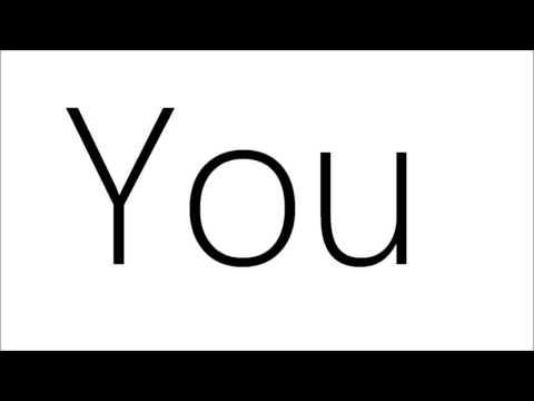 Jutty Ranx - I See You (Lyrics Video)