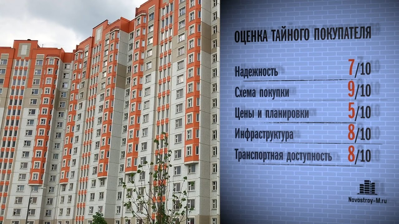 карта новой москвы с улицами и домами и метро подробно смотретьонлайн экспресс заявка на кредит карты