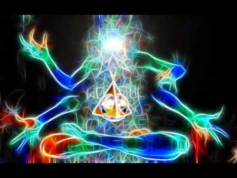 Speedsound REC @ LSD vs MDMA [Psy-Trance Fullon Morning Psychedelic Freaks DJ Set Mix]
