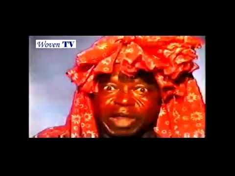 Download Onikoyi - an historic Yoruba Epic Movie by Lere Paimo (Eda Onile-Ola)