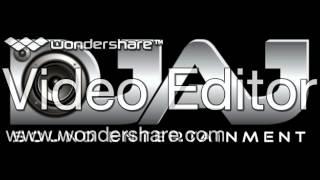 Download Hindi Video Songs - INCH   Zora Randhawa - Dr. Zeus Dhol Mix DJ AJAY