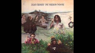 Firesign Theater - Dear Friends (1972) (Complete Album)