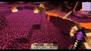 #4 - Прямиком в ад - TC Vimeworld minecraft