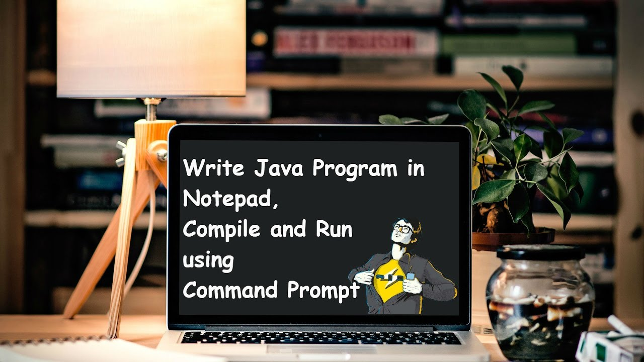 Java – How to run exe file and batch file using java program