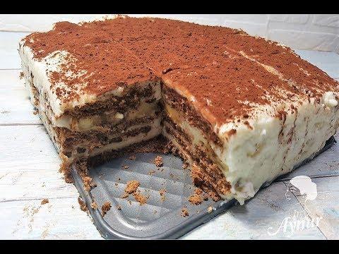 Mini Kühlschrank Für Kuchen : Die meiste arbeit macht bei dieser torte der kühlschrank i