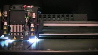 Polyjet™ Technology | 3D Printing Technologies