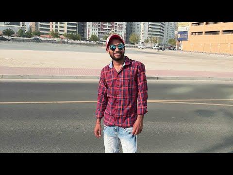 Free Dubai Security Job