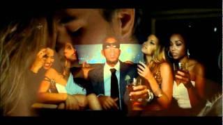 Gambar cover Enrique Iglesias Ft. Ludacris - Tonight I'm Loving You.wmv