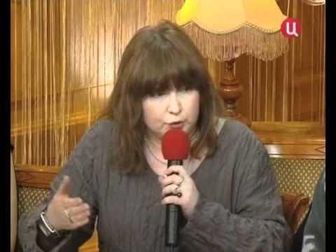 Песни Екатерина Семенова Большой Хоровод