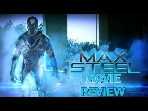 max steel hd movie download in hindi