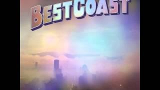 """Best Coast - """"Baby I"""