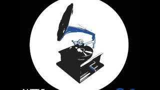 Whole Sick - Voodoo (feat. Janai) (Murlo Remix)
