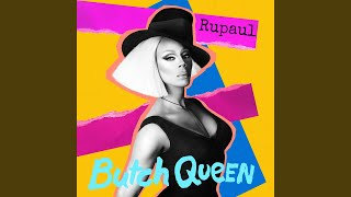 Provided to YouTube by The Orchard Enterprises Category Is… (feat. Vjuan Allure) · Vjuan Allure · RuPaul Butch Queen ℗ 2016 RuCo, Inc. Released on: ...