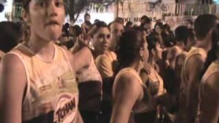 Bloco tchan 2010 - Ivete Sangalo - Video II