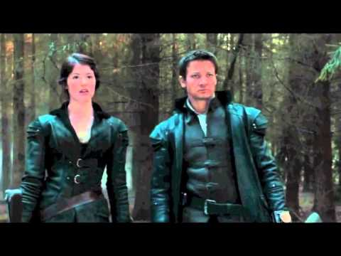 PROBABLY THE BEST FIGHT SCENES YOU'LL EVER WATCH |Hansel and Gretel Witch Hunters|