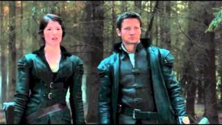 PROBABLY THE BEST FIGHT SCENES YOU'LL EVER WATCH |Hansel and Gretel Witch Hunters| streaming