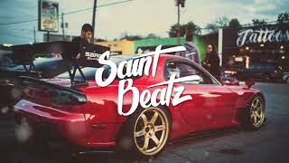 Скачать 50 Cent 21 Questions SNBRN Remix Bass Boosted