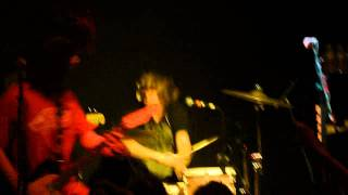"Video Anarbor - ""The Brightest Green"" (Live in San Diego 6-7-11) download MP3, 3GP, MP4, WEBM, AVI, FLV Agustus 2018"
