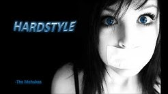 The Mehukas' Hardstyle Mix 3 [HD]