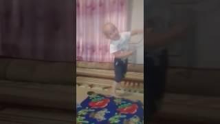 Бокей орда Муратсай Аятик