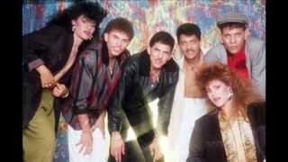 Los Hermanos Rosario - Toma Este Punal - Merengue Intro Outro Break - 130BPM