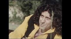 Joan Pau VERDIER chanteur occitan (1974)