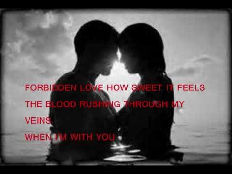 the forbidden love Zabranena lyubov (forbidden love), a bulgarian soap opera zabranjena ljubav ( forbidden love ), a croatian daytime soap opera aşk-ı memnu (tv series) ( forbidden love ), a turkish romantic drama television series.