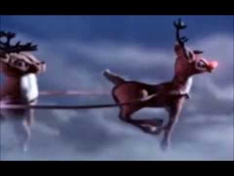 Run Run Rudolph guitar chords - Kelly Clarkson - Khmer Chords