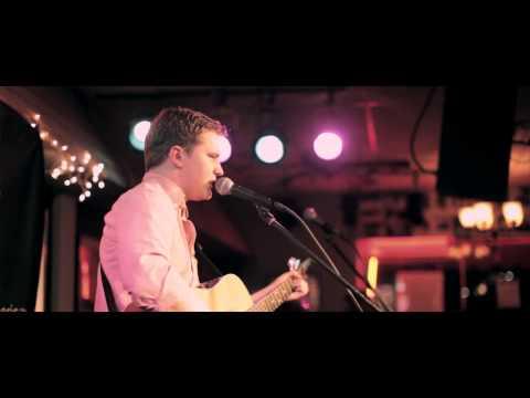 Daniel Neihoff - Bluebird Cafe Nashville - Live Music Video