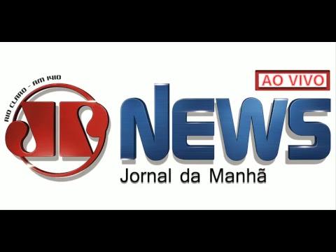 Jornal da Manhã - 20 02 2018