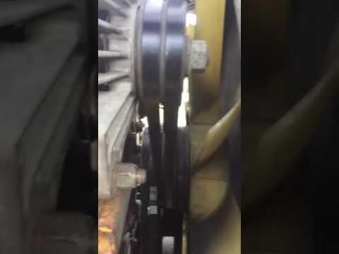 C15 Engine Belt Diagram - Wiring Diagram Post