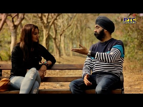 Apne Bande | Punjabis Living in Siliguri (West Bengal) speaking Bangla | Lifestyle Show