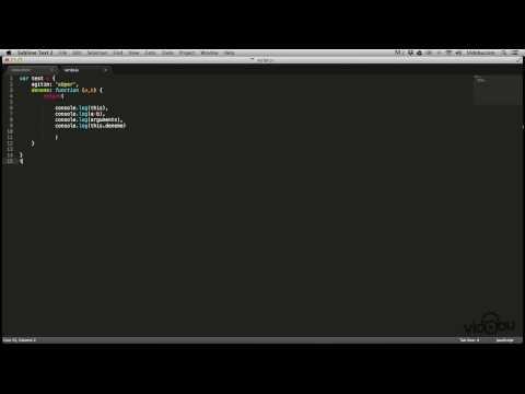 javascript ile fonksiyonların kullanımı  nesneler için fonksiyonları kullanmak