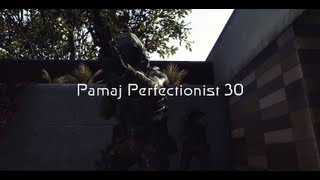 FaZe Pamaj: Pamaj Perfectionist - Episode 30