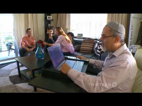 Latino Converts to Islam: Latest report by PBS