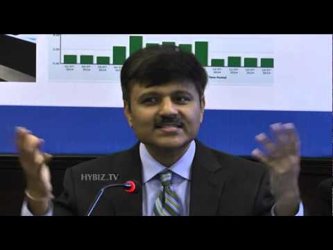 Satyam Chief Executive Officer NeoSilica