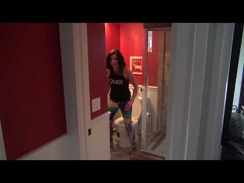 Lauren Brooks Fitness What Doctor S Don T Tell You After A C Section