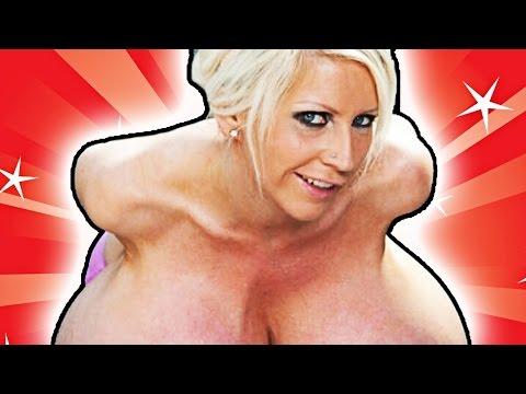 Una moglie perfetta - completo ita from YouTube · Duration:  1 hour 28 minutes 10 seconds