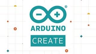 Программирование и схемотехника|Arduino| Урок 5 - Константы, скрипты, сервомотор