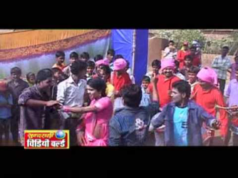 Phoote Phataka - Swapan Sundari Mona Sen - Alka Chandrakar - Chhattisgarhi Song