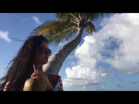 Grand Palladium Palace Resort Spa & Casino (Punta Cana)
