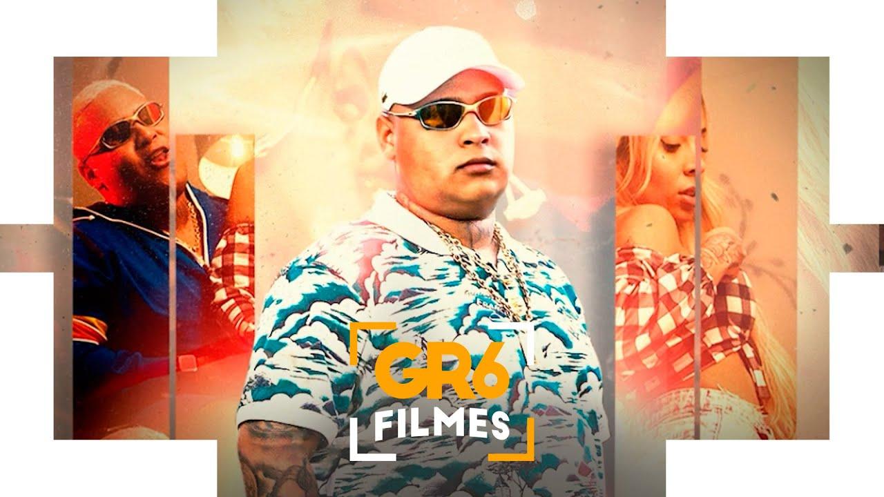 Download Bololo Veinho - MCs Ryan SP, Davi, Kelvinho, VT, Dfideliz, Rick, Brisola, Tovir, ZS, IG(GR6 Explode)