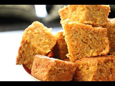 gâteau-moelleux-aux-carottes-et-cannelle---gâteau-d-automne