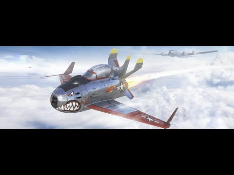 Discovery Channel   Strange planes  Drones, midgets and parasites